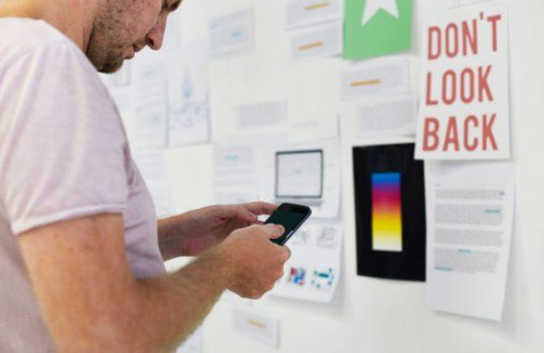 7 reasons you need a marketing plan